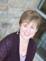 Lisa Siedlecki